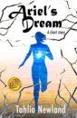 Ariel's Dream