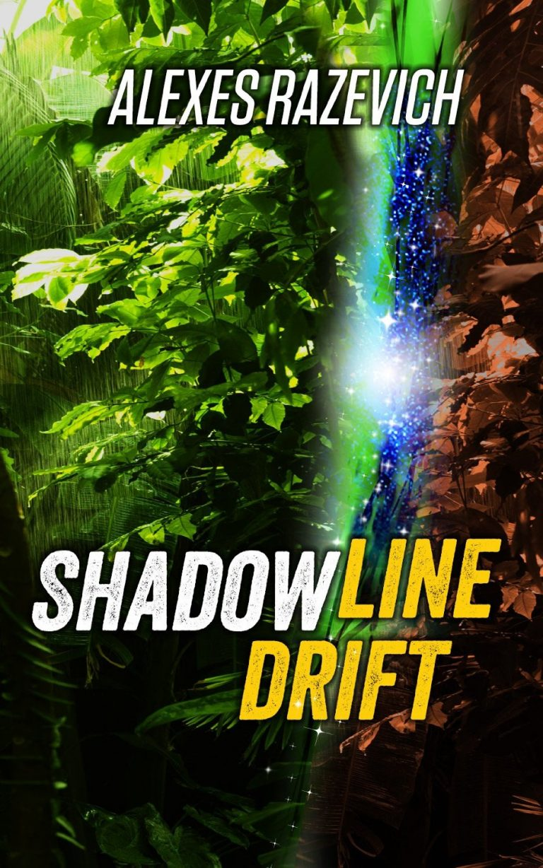Shadowline Drift
