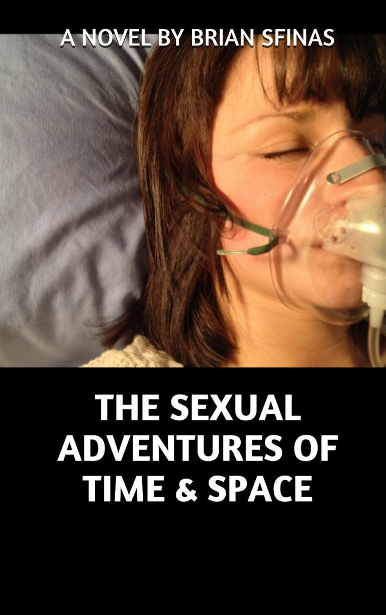 Sexual Adventures of Time and Space, The