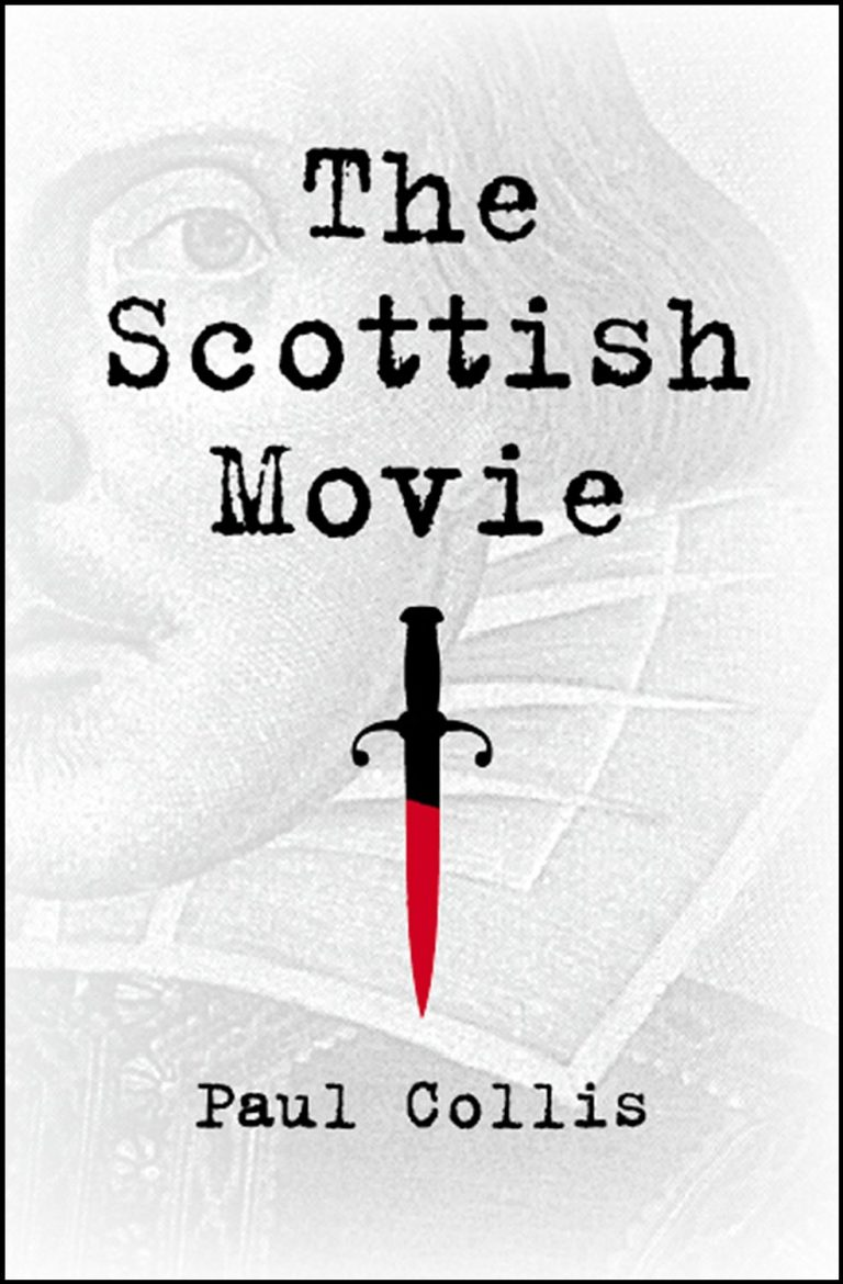 Scottish Movie, The