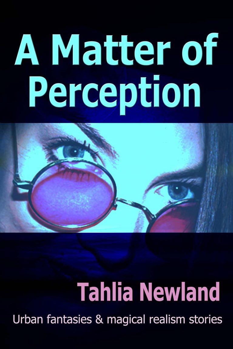 A Matter of Perception