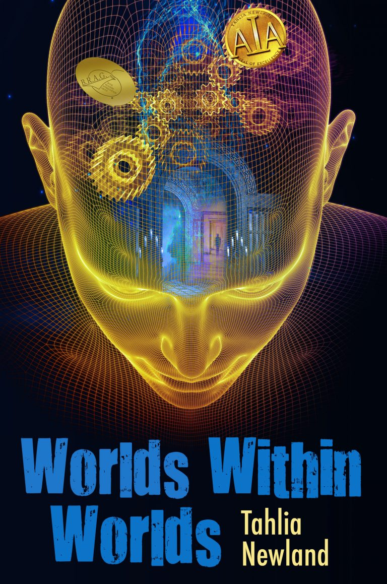 Worlds Within Worlds