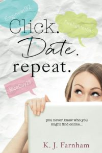 Click Date Repeat