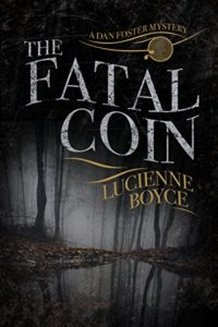 The Fatal Coin