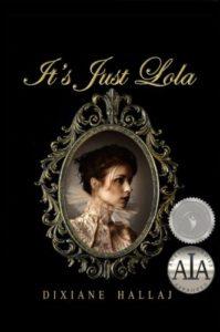 It's Just Lola