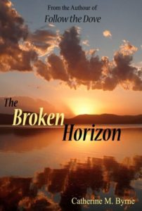 The Broken Horizon