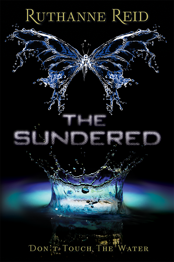 The Sundered