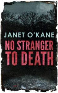 No Stranger to Death