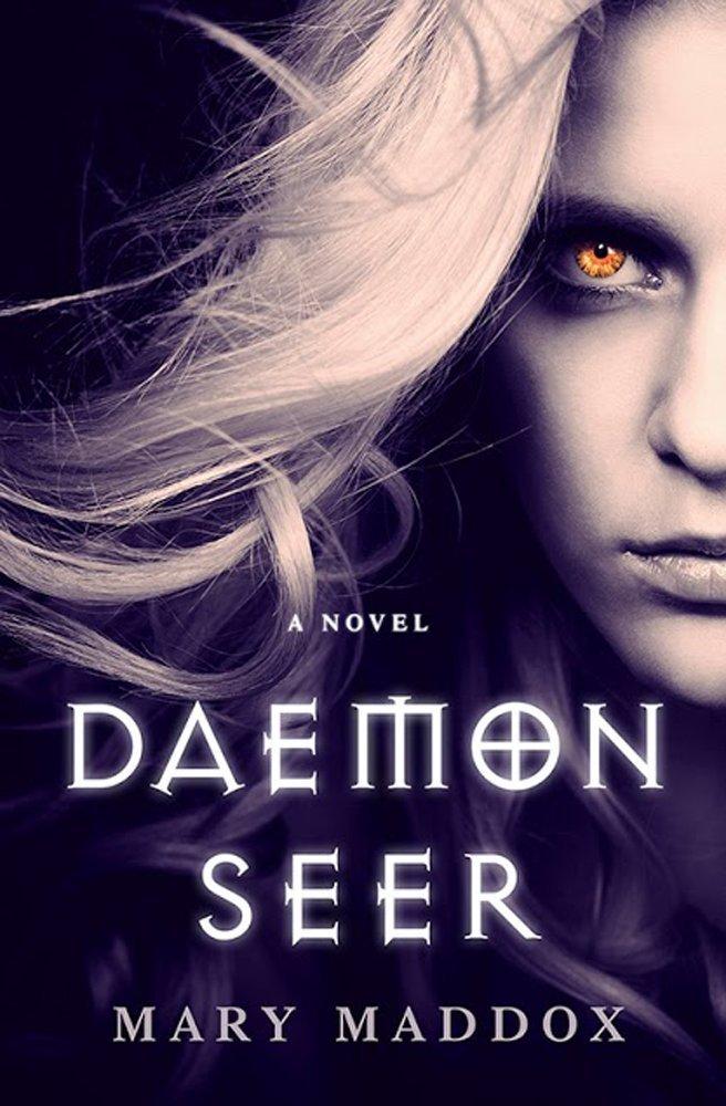 Daemon Seer