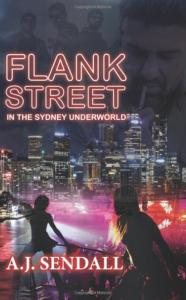 Flank Street