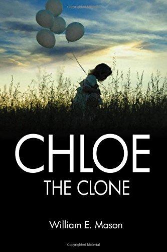 Chloe The Clone