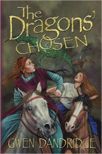 The Dragons' Chosen