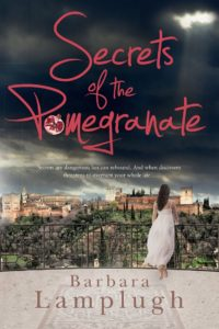 Secrets of the Pomegranate