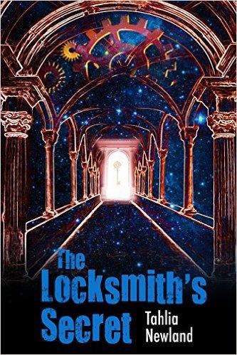 The Locksmith's Secret