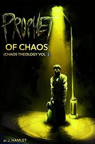 Prophet of Chaos