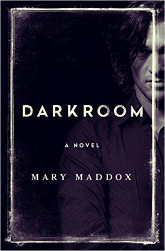 DarkroomMary Maddox