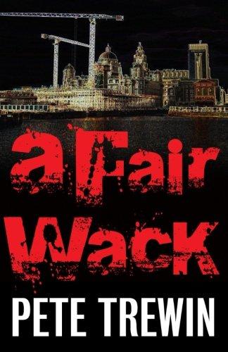A Fair Wack