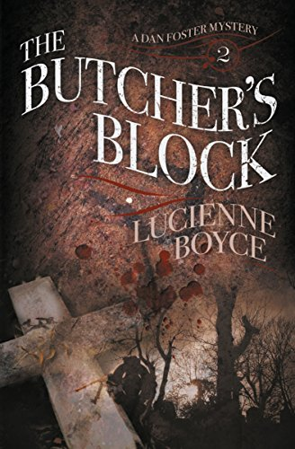 480 The Butcher's Block