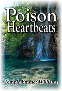 Poison Heartbeats