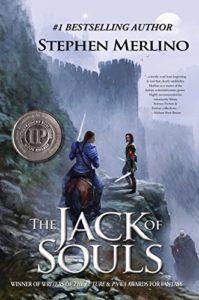 Jack Of Souls