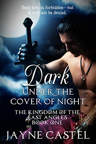 Dark Under the Cover of Night