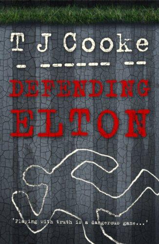 Defending Elton