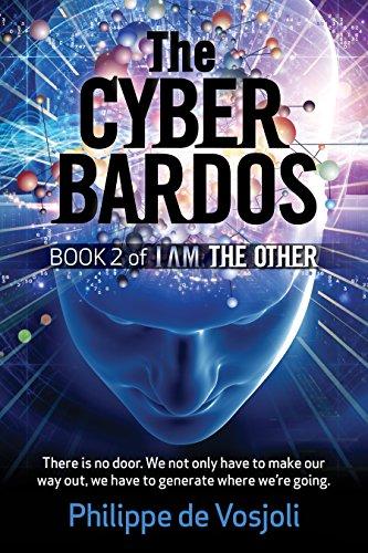 The CyberBardos