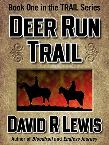 Deer Run Trail