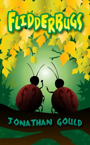 Flidderbugs