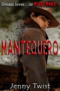 Mantequero