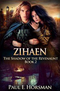 Zihaen