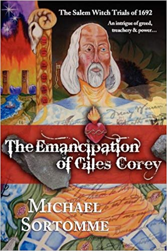 The Emancipation of Giles Corey