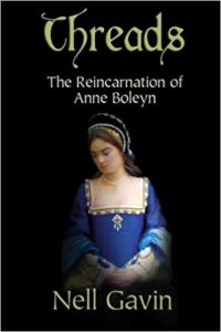 Threads: The Reincarnation of Anne Boleyn