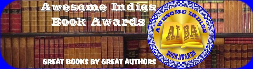 Awesome Indies Book Awards