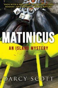 Matinicus
