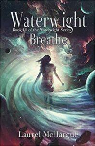 Waterwight Breathe